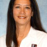 Brenda Bowman