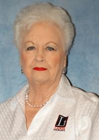 Carol Stretch