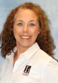 Kimberly Hahn