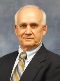 Philip Hadaway