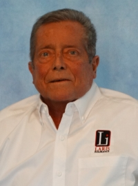 Sonny Breaux