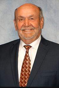 Craig Romero