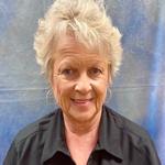 Lisa Walters